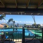 Foto de Fiji Hideaway Resort & Spa