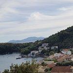 Foto de San Antonio Corfu Resort