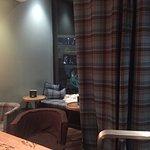 Photo of Motel One Edinburgh-Princes
