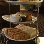 Foto de Ramside Hall Hotel, Golf & Spa