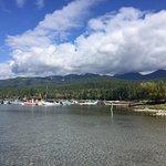 Imagen de Lodge at Whitefish Lake