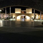 Photo de PortBlue Club Pollentia Resort & Spa