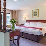 St. Pierre Park Hotel, Spa & Golf Resort resmi