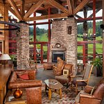 Bear Creek Mountain Resort Foto
