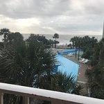 Photo de Sea Mist Oceanfront Resort