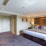 Nutfield Priory Hotel & Spa Photo