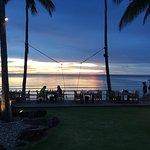 Santhiya Tree Koh Chang Resort Foto