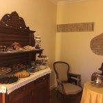 Foto de Hotel La Rescossa