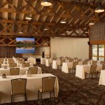Grand Teton Room