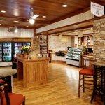 Bear Creek Mountain Resort-bild