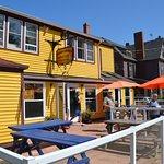 Photo of German Bakery Sachsen Cafe & Restaurant