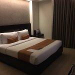Photo of Sense Hotel Seminyak