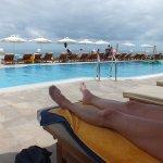 Photo of Alexander Beach Hotel & Village