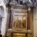 Photo de Basilica of San Frediano