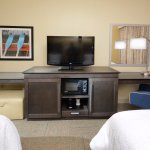 Hampton Inn High Point Photo