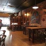 Foto de Millersburg Brewing Company