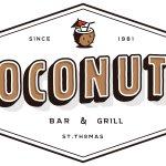 Coconuts 2017