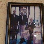 Billede af Mimi's Cafe