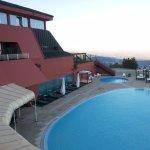 Photo of Luna Hotel dos Carqueijais