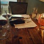 13.5 Wine Bar