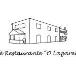 """Cafe Restaurante """"O Lagareiro"""" Foto"""