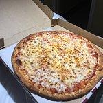 Photo of Reno's Pizzeria & Restaurant