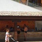 Fotografija – Nirvana Lagoon Villas Suites & Spa