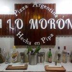 Foto de A lo Morón