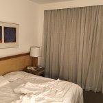 Belo Horizonte Othon Palace Hotel Foto