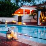 The Inn at Rancho Santa Fe Pool