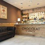 Photo of Gelateria Chocolat
