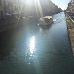 Photo of Vicolo dei Lavandai