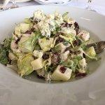 Superb chicken salad