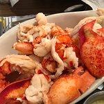 Photo de Bell Buoy Restaurant