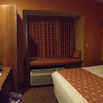 Foto de Microtel Inn & Suites by Wyndham South Bend / At Notre Dame