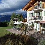 Foto Villa Belfiore