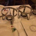 Indian Restaurant Maharani Foto