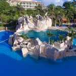 Hotel Marina El Cid Spa & Beach Resort Photo