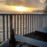 Photo of New Bay View Villa