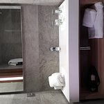 Foto de Hotel Gelmirez