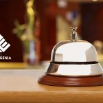 Hotel Maria Eugenia Foto