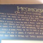 ภาพถ่ายของ Dano's Heuriger On Seneca