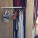 Foto de Hotel Griffon - A Greystone Hotel