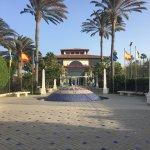 Foto di Suite Hotel Atlantis Fuerteventura Resort