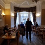 Photo de Haymarket Hotel