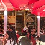 Photo of Cafe Da Gina