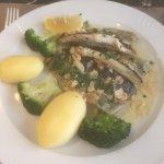 Photo of Hotel Restaurant du Midi