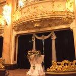 Best wedding venue ever.