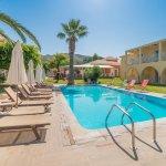 Photo of Aeolos Resort