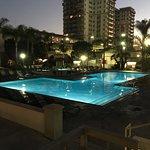 Photo of Oakwood Apartments Marina Del Rey
